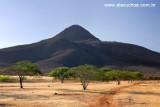 Pico do Cabugi, Lages, Rio Grande do Norte 0312.jpg