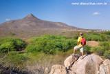 Pico do Cabugi, Lages, Rio Grande do Norte 0346.jpg