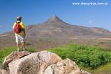 Pico do Cabugi, Lages, Rio Grande do Norte 0348.jpg