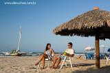 Casal no fim de tarde na praia das fleixeiras, Trairi, Ceara 0248.jpg