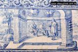Azulejos Portugueses, Igreja de SÆo Francisco, Joao Pessoa, Paraiba 9202.jpg