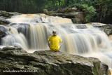 Cachoeiras de Guaramiranga