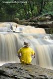 Cachoeira da Talita, Cachoeira do Perigo, Baturite, Guaramiranga Ceara 3456