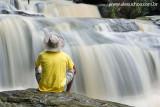 Cachoeira da Talita, Cachoeira do Perigo, Baturite, Guaramiranga Ceara 3465