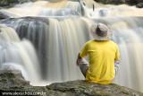 Cachoeira da Talita, Cachoeira do Perigo, Baturite, Guaramiranga Ceara 3468