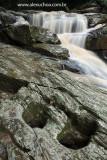 Cachoeira da Talita, Cachoeira do Perigo, Baturite, Guaramiranga Ceara 3500