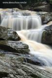 Cachoeira da Talita, Cachoeira do Perigo, Baturite, Guaramiranga Ceara 3509