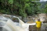 Cachoeira da Talita, Cachoeira do Perigo, Baturite, Guaramiranga Ceara 3578