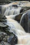 Cachoeira da Talita, Cachoeira do Perigo, Baturite, Guaramiranga Ceara 3749