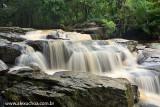 Cachoeira da Talita, Cachoeira do Perigo, Baturite, Guaramiranga Ceara 3780