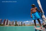 Beira mar, Fortaleza, Ceara 08ago2009 7533.jpg