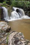Cachoeira do Sitio Volta, Baturite, Guaramiranga, Ceara 3225_blue