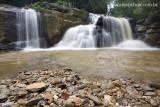 Cachoeira do Sitio Volta, Baturite, Guaramiranga, Ceara 3310