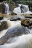 Cachoeira do Sitio Volta, Baturite, Guaramiranga, Ceara 3322_blue