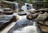 Cachoeira do Sitio Volta, Baturite, Guaramiranga, Ceara 3327_blue