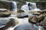 Cachoeira do Sitio Volta, Baturite, Guaramiranga, Ceara 3345