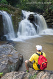 Parque das Cachoeiras, Baturite, Guaramiranga, Ceara 3355_blue