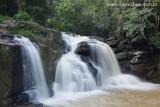 Parque das Cachoeras, Baturite, Guaramiranga, Ceara 3362