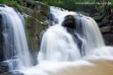 Parque das Cachoeiras, Baturite, Guaramiranga, Ceara 3374_blue