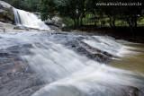Cachoeira do Sitio Volta, Baturite, Guaramiranga, Ceara 3381_blue
