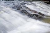 Cachoeira do Sitio Volta, Baturite, Guaramiranga, Ceara 3382_blue