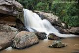 Cachoeira do Sitio Volta, Baturite, Guaramiranga, Ceara 3389_blue