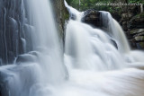 Cachoeira do Sitio Volta, Baturite, Guaramiranga, Ceara 3390