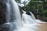 Cachoeira do Sitio Volta, Baturite, Guaramiranga, Ceara 3395_blue