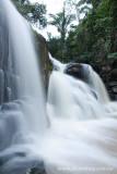 Cachoeira do Sitio Volta, Baturite, Guaramiranga, Ceara 3396_blue