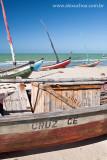 Praia do Prea, Cruz, Ceara 1326 24102009.jpg
