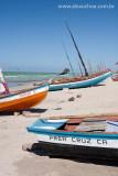 Praia do Prea, Cruz, Ceara 1334 24102009.jpg