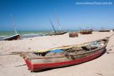 Praia do Prea, Cruz, Ceara 1335 24102009.jpg