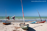 Praia do Prea, Cruz, Ceara 1343 24102009.jpg