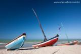 Praia do Prea, Cruz, Ceara 1346 24102009.jpg