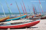 Praia do Prea, Cruz, Ceara 1353 24102009.jpg