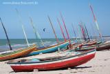 Praia do Prea, Cruz, Ceara 1354 24102009.jpg