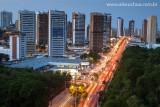 Fortaleza, Ceara, 4478, 05fev10.jpg