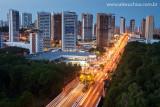 Fortaleza, Ceara, 4480, 05fev10