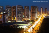 Fortaleza, Ceara, 4485, 05fev10.jpg
