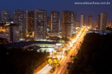 Fortaleza, Ceara, 4486, 05fev10.jpg