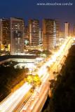 Fortaleza, Ceara, 4490, 05fev10.jpg