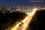 Fortaleza, Ceara, 4492, 05fev10-2.jpg