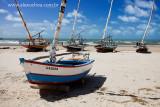 Praia das flexieiras, Ceara, Brazil, 09, 18dez09-23.jpg