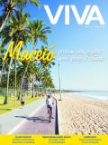 Capa revista VIVA - Ed 01v.jpg