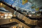 Aeroporto Internacional de Recife, Pernambuco, 2010-03-26 7302.jpg