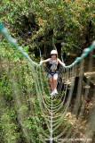 Ponte de corda, Parque das Trilhas, Guaramiranga, Ceara 5159