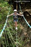 Ponte de corda, Parque das Trilhas, Guaramiranga, Ceara 5165