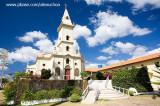 Igrejas, prédios históricos e arquitetura de Guaramiranga