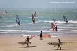 windsurf em jeri 5836
