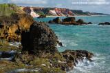Praia de Tambaba, Jacumã, PB_9290